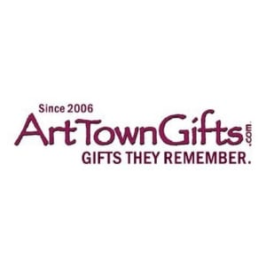 ArtTownGifts, Gifts, Promo codes, Coupons