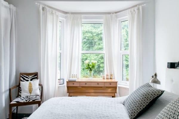 Bedroom Resources
