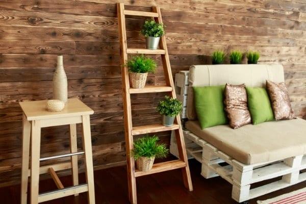 Home Decor Resources