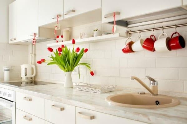 Kitchen Resources