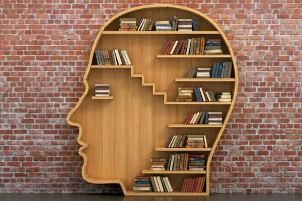 Storage and Organization Resources